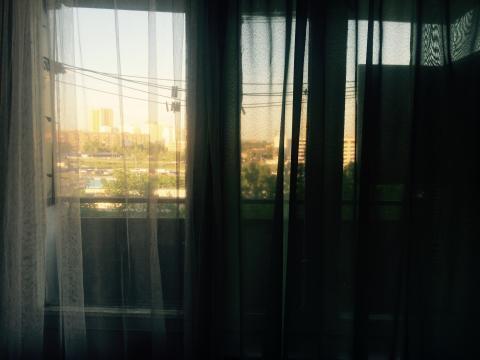 2-х комн кв-ра с изолированными комнтами, ул Сталеваров д 8/20 к 4 - Фото 3