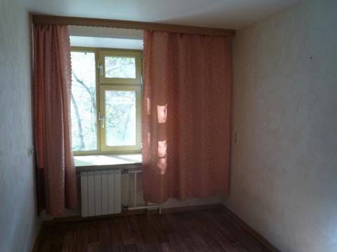 2-комнатная квартиру м. Рязанский проспект, Рязанский пр-т, д. 60. - Фото 1