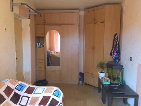 Комната 13 кв.м. - Фото 1