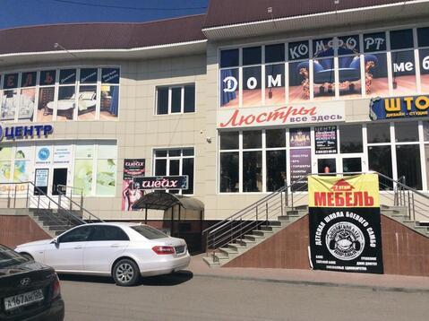 Сдается Магазин. , Ессентуки город, Пятигорская улица 115а - Фото 2