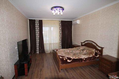 Аренда квартиры, Старый Оскол, Степной мкр - Фото 1