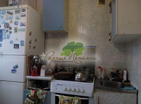Продается 3-к Квартира ул. Полярная - Фото 4