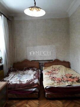 Продажа квартиры, Внуково, Внуковское с. п, 2-я Рейсовая - Фото 2