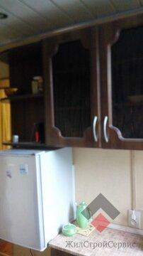 Продам 1-к квартиру, Тучково, микрорайон Восточный 22 - Фото 4