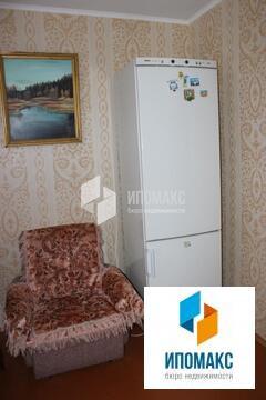Дом 200 кв.м,37 км от МКАД, Киевское шоссе - Фото 5