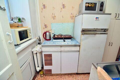 Продам комнату в 3-к квартире, Новокузнецк город, улица Хитарова 28 - Фото 5