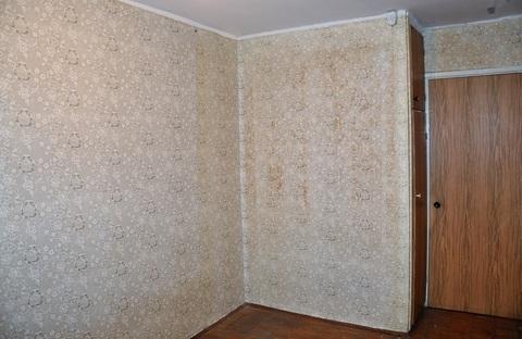 Отличная 2 ком кв в кирпичном доме и рядом с метро Новогиреево - Фото 2
