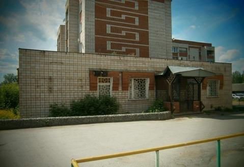 Продаются Встроенно-пристроенные помещения - Фото 1