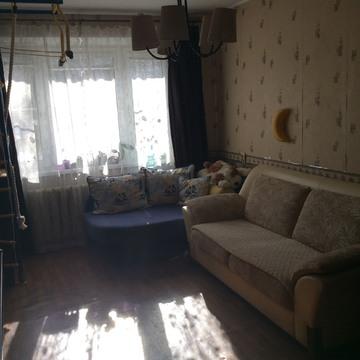Продается квартира в Новой Москве - Фото 2
