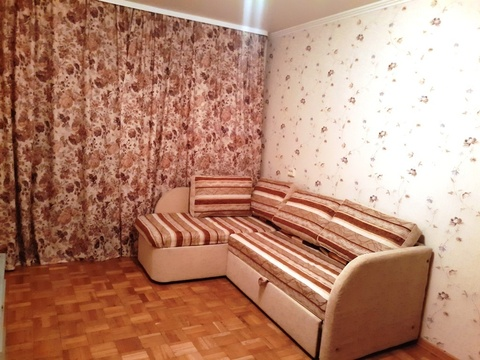 Сдаю красивую 2-х комнатную квартиру - Фото 2