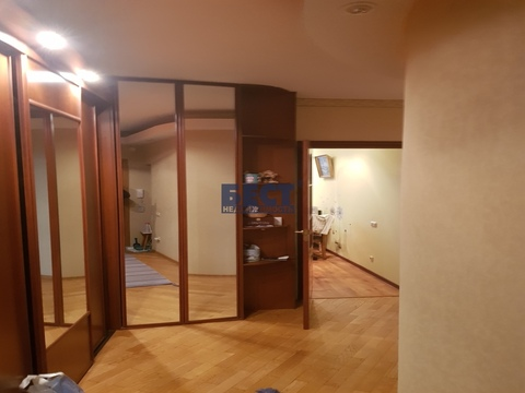 Однокомнатная Квартира Область, улица Зои Космодемьянской, д.5, Речной . - Фото 4
