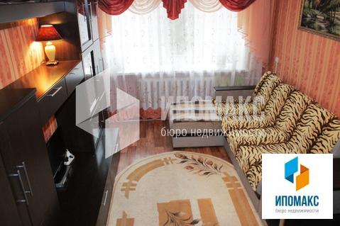 Продается 1-ая квартира в г.Наро-Фоминск - Фото 3