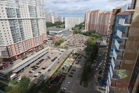 Ленинский проспект 107к1 - 3-комн 135 квм - Фото 4