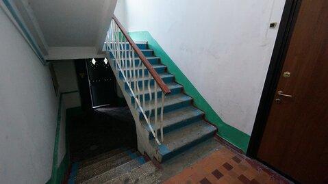 Купить Двухкомнатную Квартиру с ремонтом, мебелью и встроенным гаражом - Фото 2