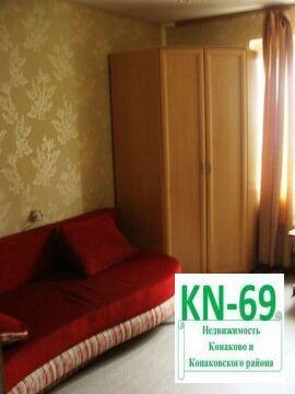 Комната на васильковского - Фото 3