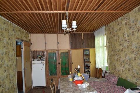 Продажа дачи, Орудьево, Дмитровский район, Орудьево - Фото 4