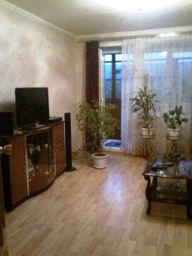 3 я квартира, ул. Московская 120 - Фото 4