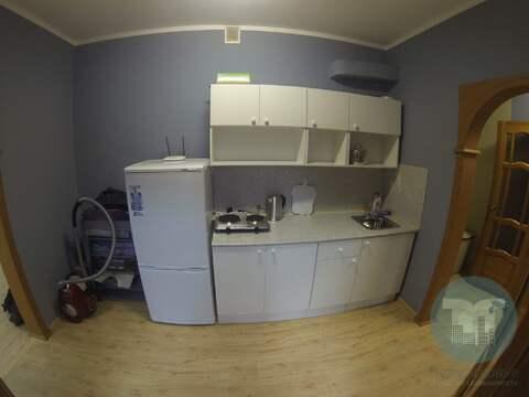 Сдаются посуточно апартаменты - Фото 5
