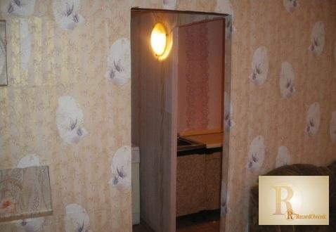 Предлагаем приобрести комнату в семейном общежитии - Фото 4