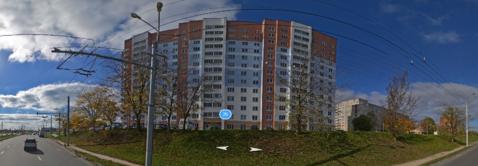 2-к квартира на Бровки