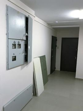 Продам 1-комнатную срочно - Фото 5
