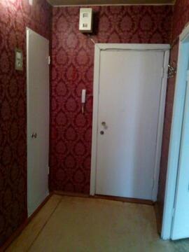 Улица Космонавтов 96б; 1-комнатная квартира стоимостью 9000 в месяц . - Фото 3