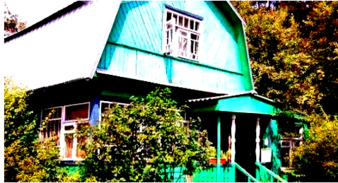 Продается дача. , Домодедово город, СНТ Металлург-3 - Фото 1