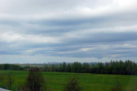 Продается 2,5 га земли на выезде из города по Мурманской трассе - Фото 1