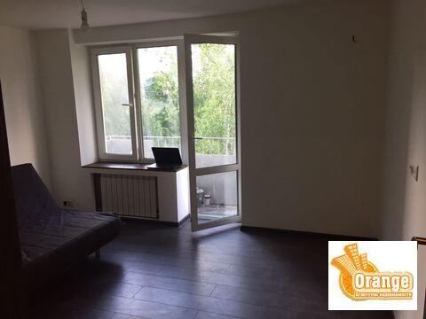 Продам 2-х комнатную квартиру в г.Москва, ул. Удальцова, д.3к.6 - Фото 2