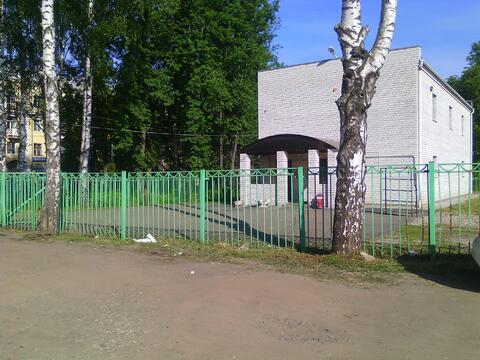 Отдельно стоящее здание - Фото 1