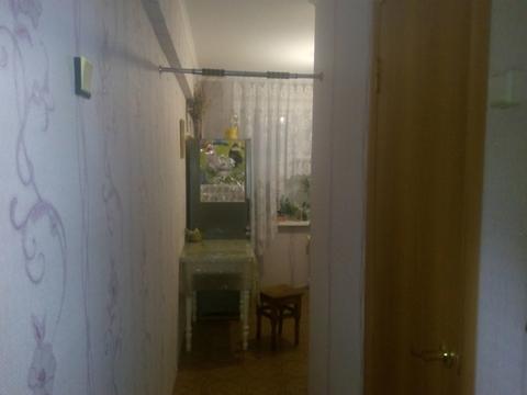 Продажа квартиры, Благовещенск, Ул. 50 лет Октября - Фото 5