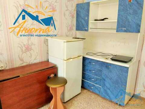 Аренда комнаты в общежитии в городе Обнинск улица Ленина 77 - Фото 1