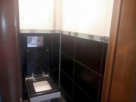 Купить квартиру Митино купить квартиру в Москве метро Митино - Фото 2