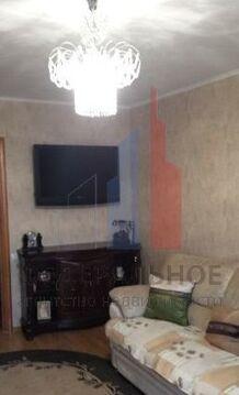 Продажа квартиры, Кемерово, Ул. Терешковой - Фото 4