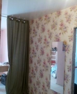 Продажа 1-комнатной квартиры, 38 м2, Четаева, д. 58 - Фото 1