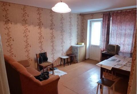 Сдается в аренду 3-комнатная квартира на ул. Кирова - Фото 4