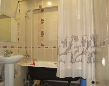 Предлагаю к покупке 1-комнатную квартиру в Октябрьском р-не г. Иркутск - Фото 4
