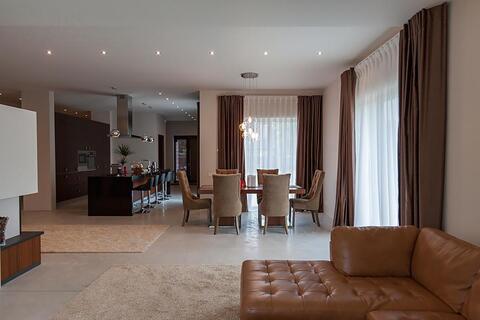 380 000 €, Продажа дома, Zalves iela, Продажа домов и коттеджей Рига, Латвия, ID объекта - 502027692 - Фото 1