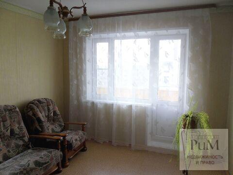 Продам 2 комнатную квартиру в Северном - Фото 2
