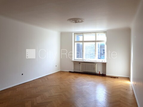 Аренда квартиры, Улица Базницас - Фото 3