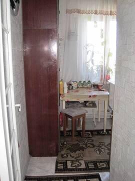 Срочно продам 1 ком квартиру ул.Строителей, Источник - Фото 3