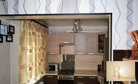 Двухкомнатная квартира в центре п. Ворсино - Фото 2