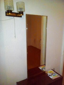 2-комнатная квартира на ул. Балакирева, 51 - Фото 5