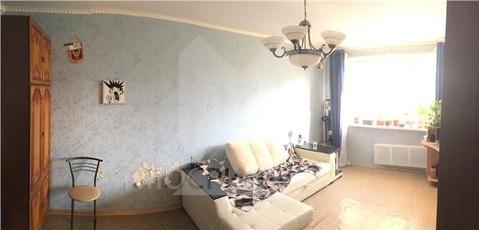 Продажа комнаты, м. Новокосино, Ул. Новокосинская - Фото 3