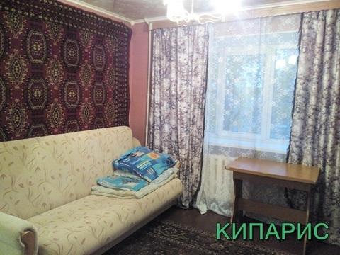 Сдается 1-ая малогабаритная квартира Ленина 81 - Фото 2