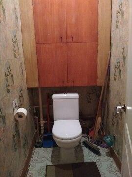 Сдается в аренду 3-х комнатная кв. по адресу: г. Жуковский, Горького,6 - Фото 5