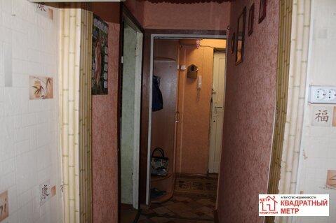 2-комнатная квартира ул.Текстильная д. 2в - Фото 4