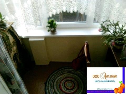 Продается 1-комнатная гостинка, Приморский р-н - Фото 3