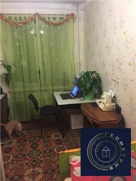 2-ка м. Октябрьское поле Генерала Глаголева 6 к3 (ном. объекта: 27465) - Фото 2