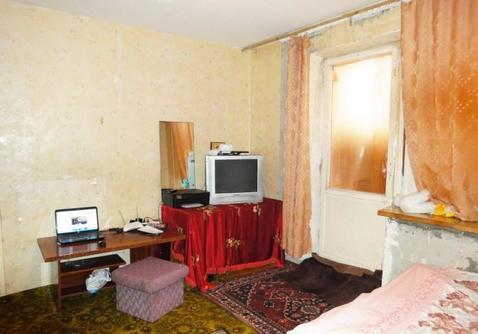 Продается 2-ая квартира около Хатуни - Фото 1